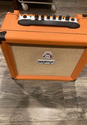 Orange 20ldx for Sale in Phoenix, AZ