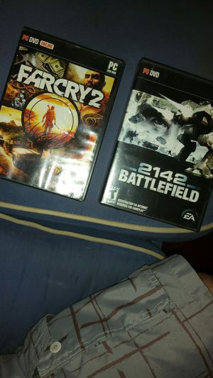 Pc games for Sale in Manassas, VA