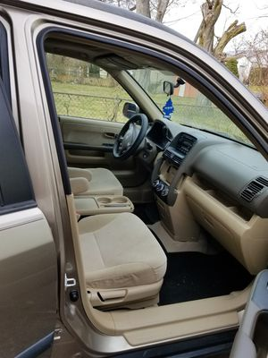 2005 honda crv for Sale in Silver Spring, MD