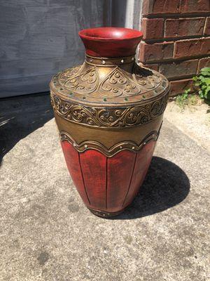 Home Decor Vases for Sale in Smyrna, TN
