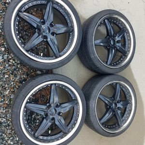 BMW Wheels for Sale in Mooresville, NC