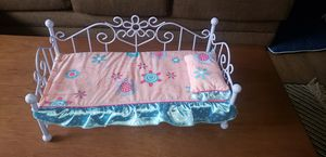 Doll bed for Sale in Fresno, CA
