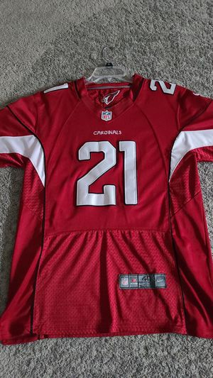 Cardinals Peterson Jersey for Sale in Arvada, CO