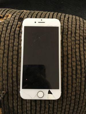 iPhone 7 for Sale in Ypsilanti, MI