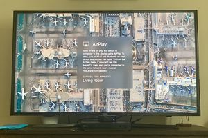 """50"""" Samsung FHD Smart TV for Sale in Wausau, WI"""