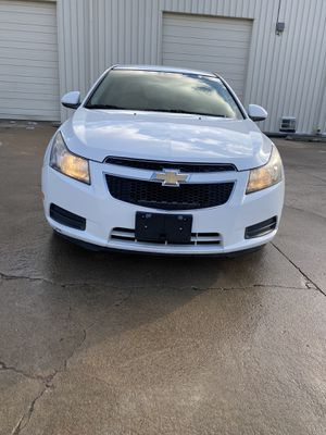 Chevy Cruze 2011 for Sale in Tulsa, OK