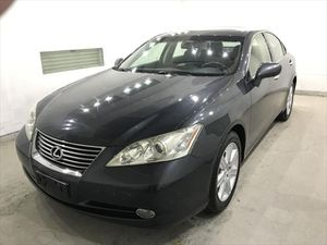 2008 Lexus Es 350 for Sale in Akron, OH