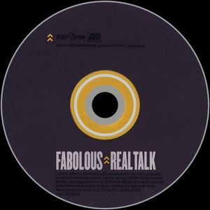 Fabolous for Sale in Fairfax, VA