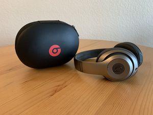 Beats Studio wireless headphones for Sale in Irvine, CA