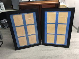 Art Frames for Sale in West Palm Beach, FL