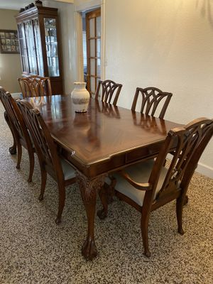 Dining Table for Sale in Madera, CA