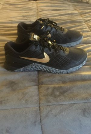 Women Nike shoes for Sale in Escondido, CA