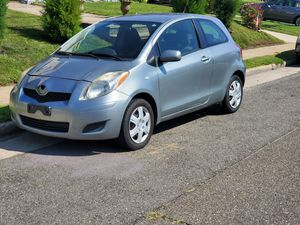 09 Toyota Yaris for Sale in Freeport, NY