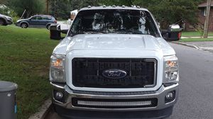 Custom Ford f350 7.3 king ranch for Sale in Washington, DC