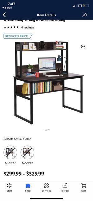 Office desk for Sale in Fresno, CA