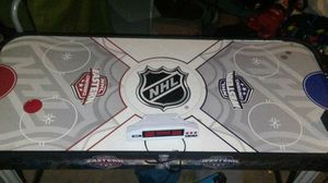 Air Hockey table for Sale in Centennial, CO