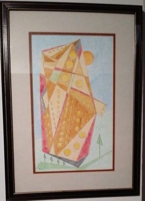 Hi Rise by Swimm for Sale in Springfield, VA
