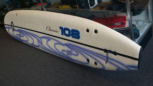 Surf Board for Sale in Orlando, FL