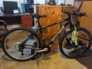 Genesis GS29 Mountain Bike for Sale in Grayson, GA