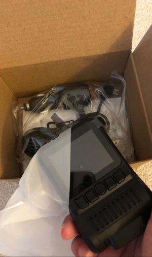 🔥(New) Wifi Dashcam🔥 for Sale in Phoenix, AZ