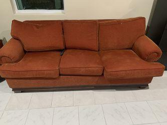 Sofa bed for Sale in Miramar,  FL