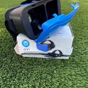 Virtual Reality Goggles For Cellphone for Sale in Santa Ana, CA