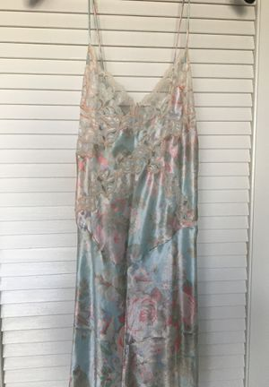 Victoria Secret Nightgown for Sale in Arlington, VA
