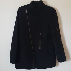 McQ by Alexander McQueen Jacket for Sale in Crandon, WI
