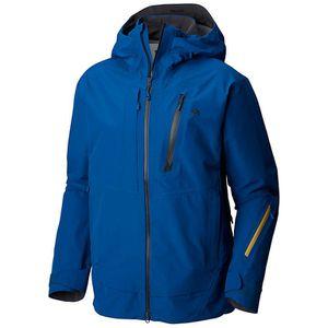 Mountain Hardwear Boundary Line Jacket - Men's for Sale in Sterling, VA