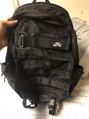 Nike SB Bookbag for Sale in Chicago, IL