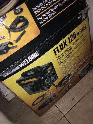 Welder for Sale in Hayward, CA