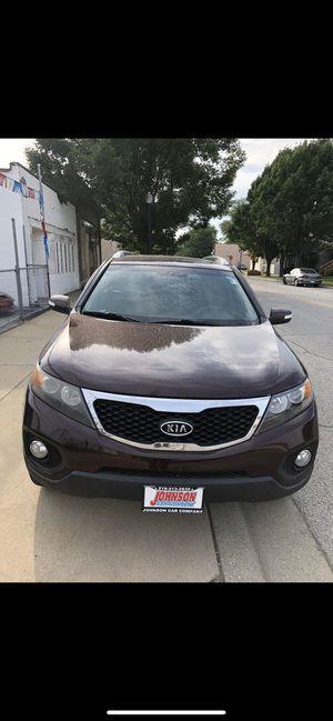 Kia for Sale in Oak Forest, IL