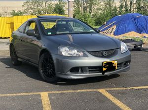 2005 Acura RSX for Sale in Arlington, VA