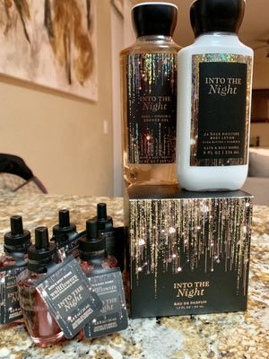 Bath and body works bundle for Sale in Parkland, FL