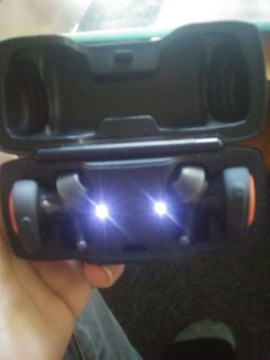Bose blutooth earbuds for Sale in Penn Hills, PA