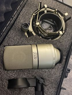 Microphone for Sale in Norcross,  GA
