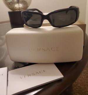 Sunglasses for Sale in San Jose, CA