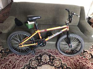 GT bmx bike for Sale in Detroit, MI