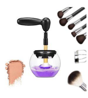 Electric Makeup Brush Cleaner for Sale in North County, MO