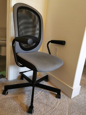 IKEA Office Chair for Sale in Mountain View, CA