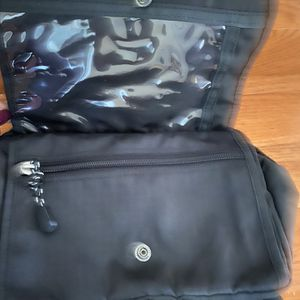 Trek Bicycle Bag for Sale in Arlington, VA