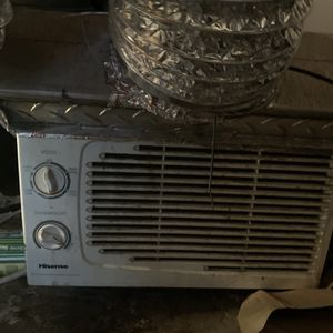 Ac For Sale for Sale in Santa Ana, CA