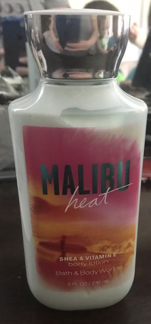 Bath and body lotion for Sale in Danville, PA