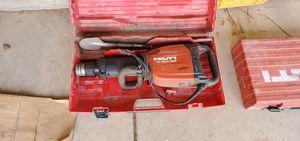 Hilti Tools for Sale in Perris, CA