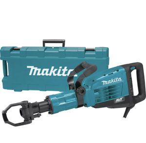 "Makita HM1317CB 42 lb. AVT® Demolition Hammer, Accepts 1‑1/8"" Hex Bits for Sale in St. Petersburg, FL"