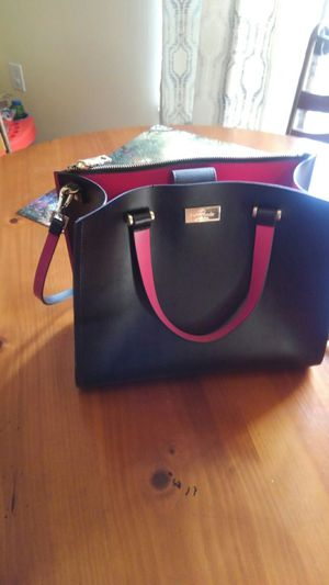 Never Used Kate Spade for Sale in Milton, FL