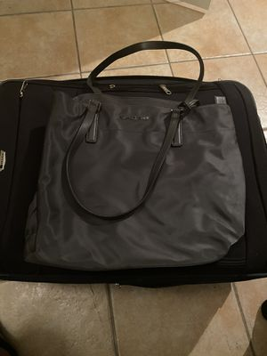Michaels Kors Purse for Sale in Fontana, CA