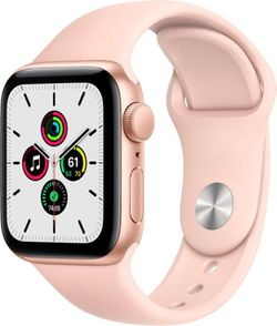 Apple Watch SE with GPS for Sale in Fort Myers,  FL
