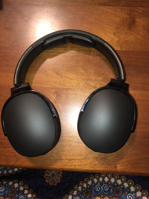 Skullcandy Hesh3 headphones for Sale in Lexington, KY