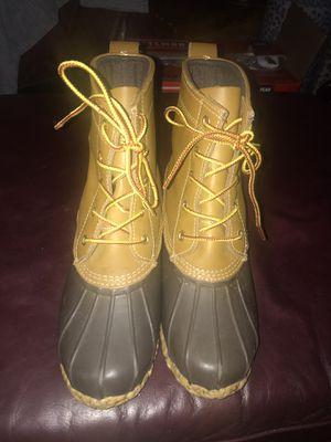 Ralph Lauren Kids boots for Sale in Garland, TX